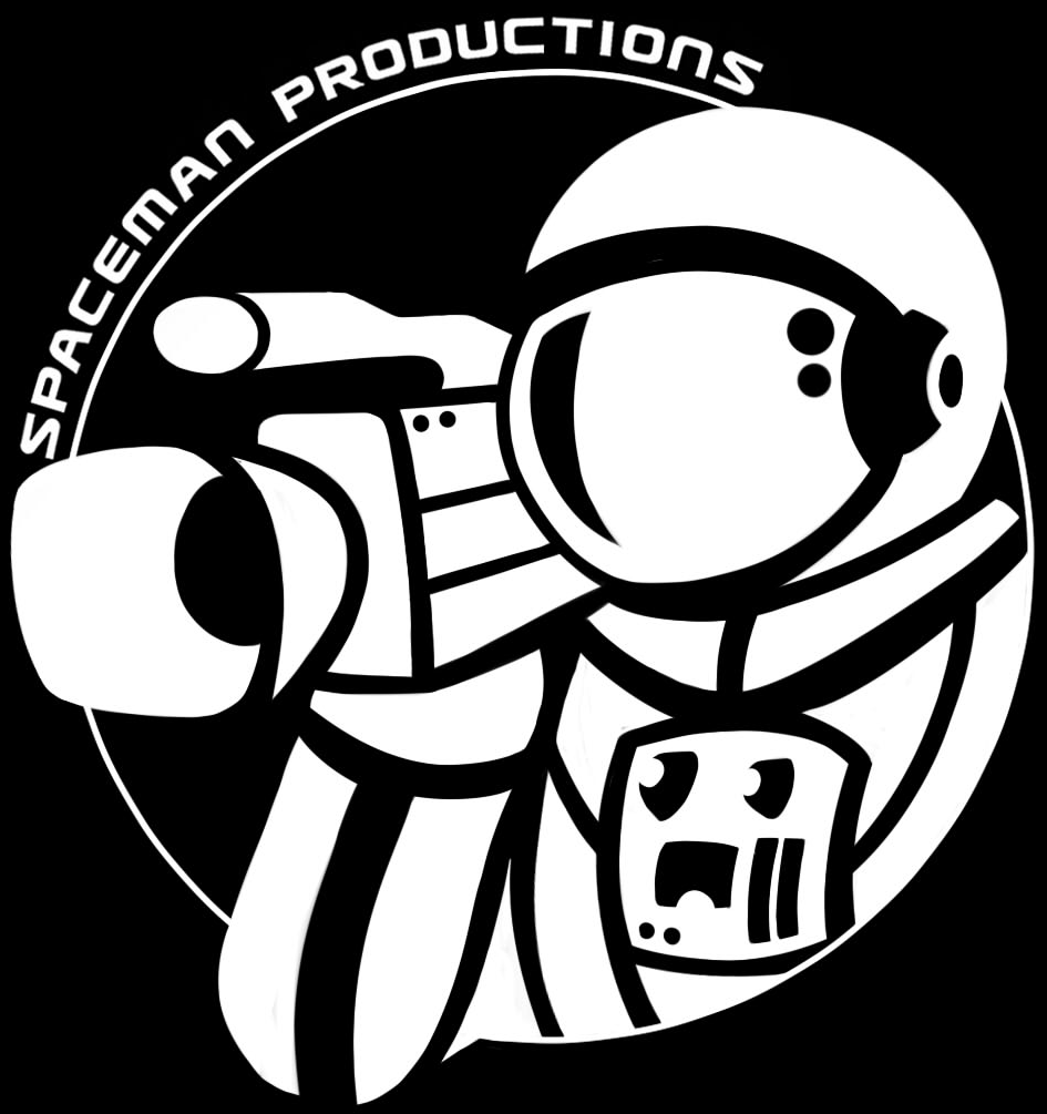 Spaceman Productions